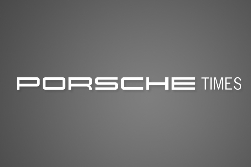 Die CAREERS LOUNGE in der Porsche Times