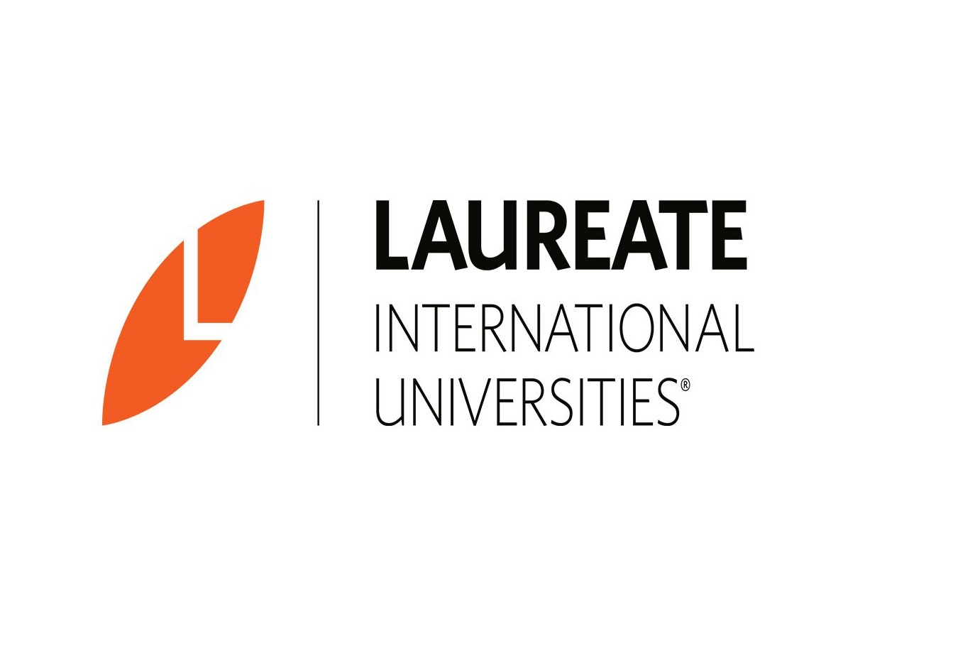 Laureate International Universities – Wunscharbeitgeber