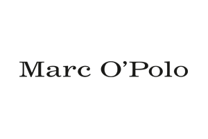 Marc O'Polo CAREERS LOUNGE